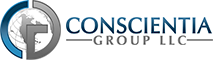 Conscientia Group, LLC